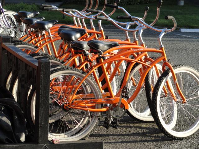 BikesOrangeEarthBoxInn (640x480)