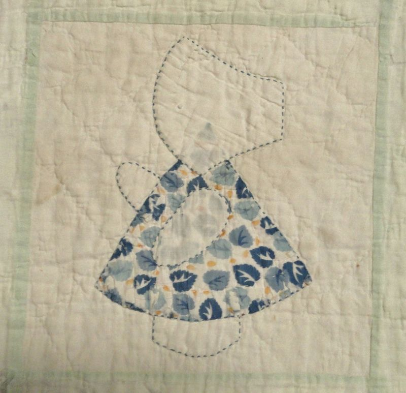 MVG Sunbonnet Square blue (1024x990) - Copy