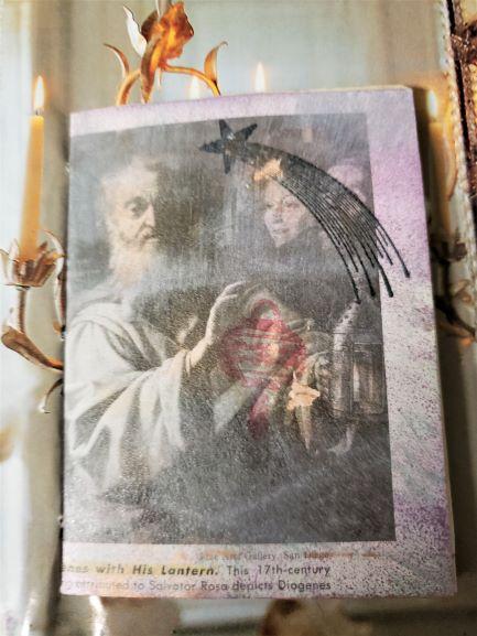 Diogenes Lantern mini book cover AB resized 20200825_051559
